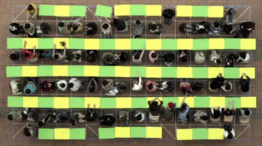 Puzzle 3-03