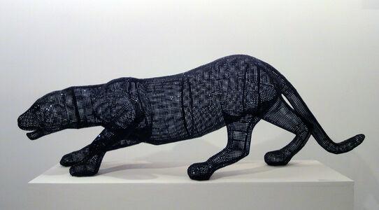 Vanitas, Black Panther