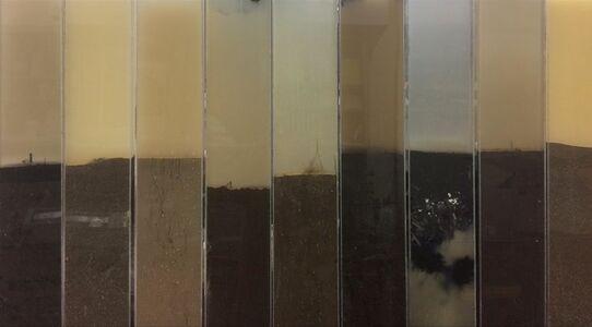 Variants (Lake Ontario mud)