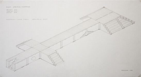 Norwalk Platform