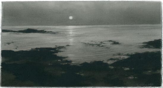 Cove, 2