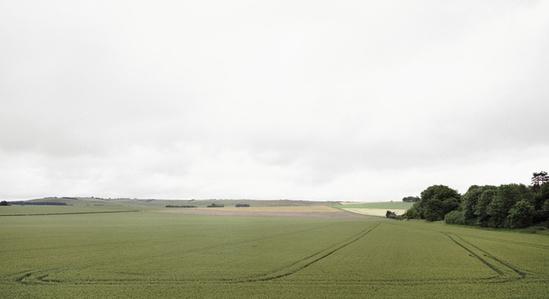 Avebury I