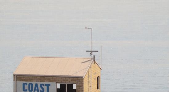 Coast Light 6
