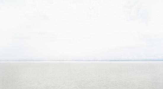 Salar de Uyuni IV