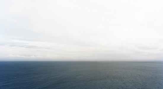 Phillipine Sea