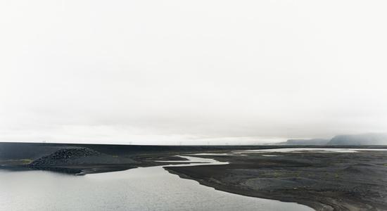 Skeiðarársandur, Iceland