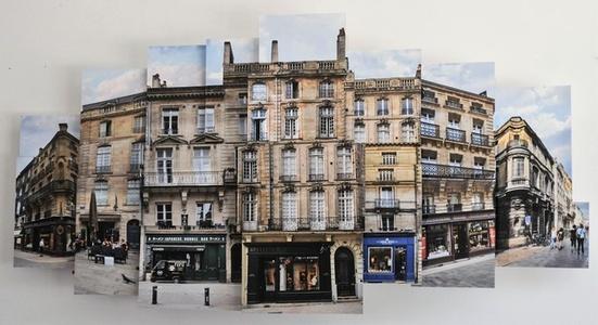 Rue du Bouillon