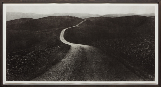 Unnamed Road #060