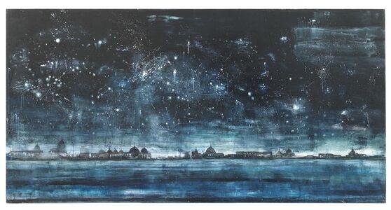 Veduta di Notte (Night View)