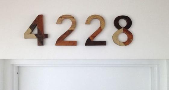 Rahm Emanuel, 4228 N. Hermitage Ave, Chicago, IL 60613