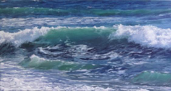 La Mer 7