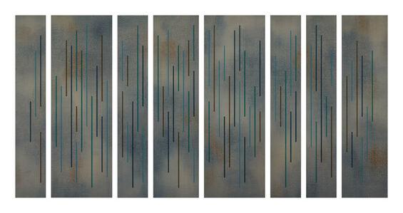 Color Lines-12