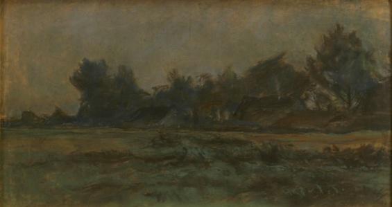 Landscape # 59