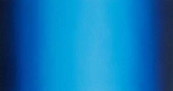 Witness 6-HV3260, (Blue Orange Light), Witness Series
