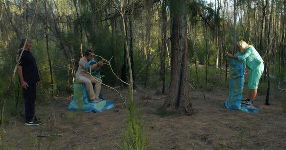 Slumpie Sculpture Promo Video 2