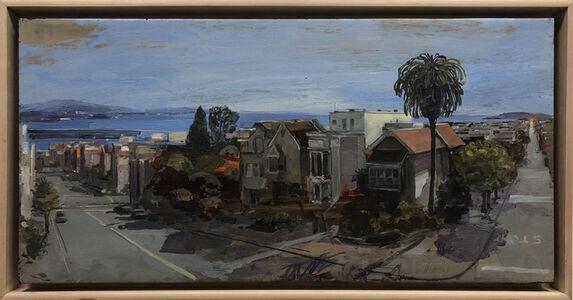San Francisco (Study)