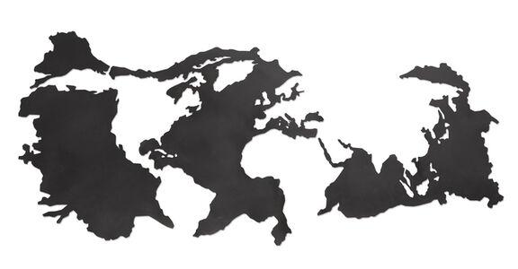 Global Earthquake