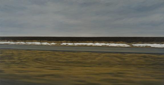 Texas Plain