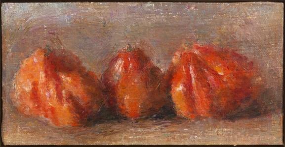 Tomates Montserrat