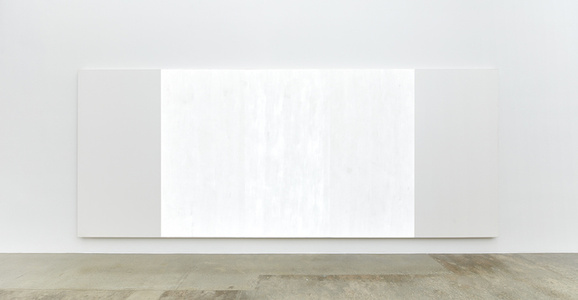 Untitled (White Inner Band)