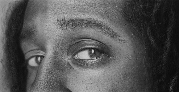 Eyes of Simon