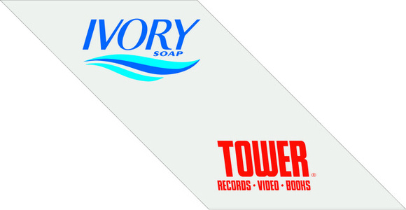 Ivory Tower (Parallelogram Legend)