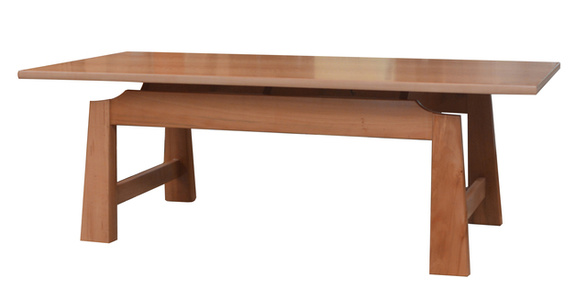 Ebner Coffee Table