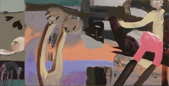 Painting 91