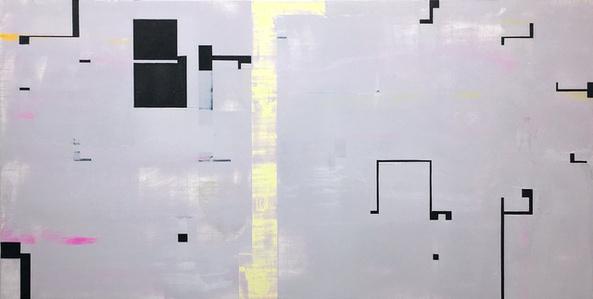 dwarf grid 1 2 3 5 8