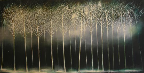 Foreste Profonde II