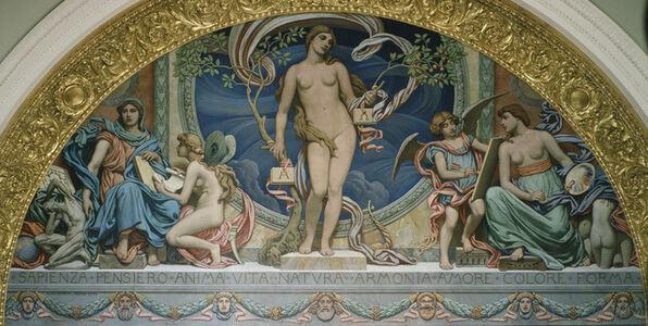 Rome (The Art Idea)