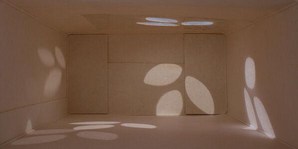 Shimokawa Dental Clinic, da série Amostras de Arquitetura
