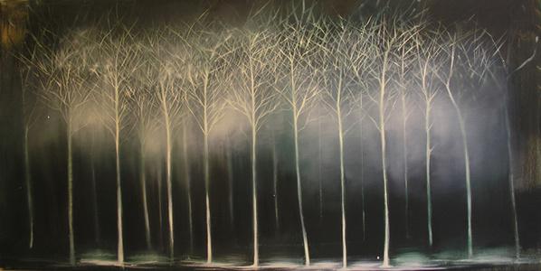 Foreste Profonde III