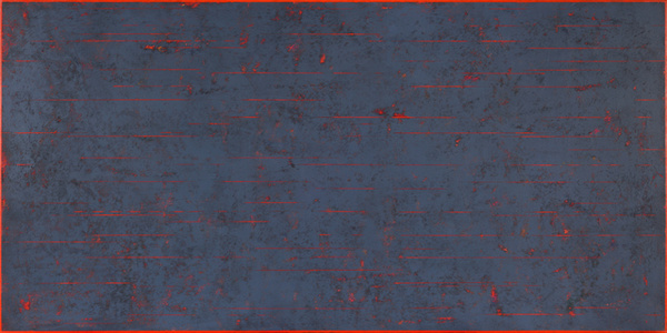 Antitesi totale