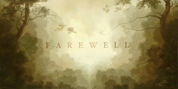 Farewell #4