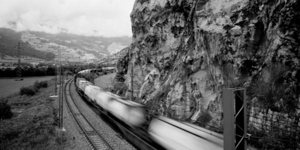 Brennero's Pass