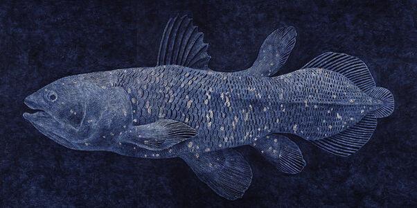 Gombessa / Coelacanth