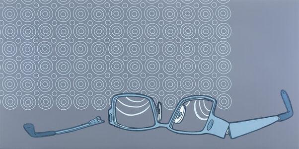 GLASSES no. 1
