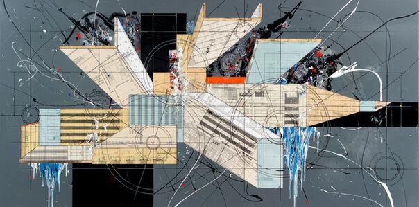 Composition 500