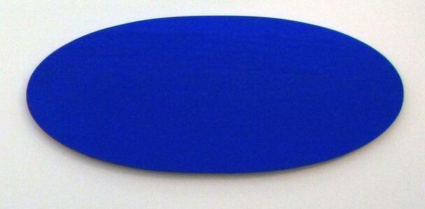 870/97 (Ultra Blau)