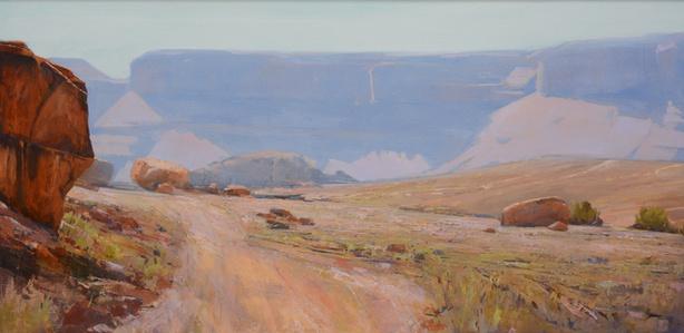 Kane Creek Moab, UT