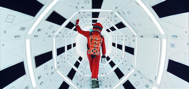 2001: A Space Odyssey (still)