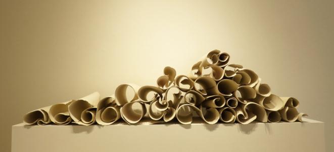 Scrolls, each