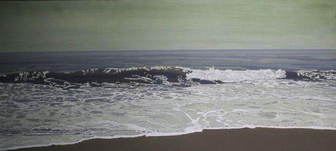 Ocean No. 61