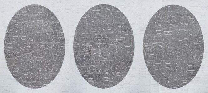 Punctuation-Mirror-002 标点-镜-002
