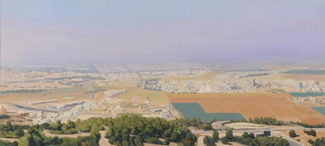 Ha'Mifrats