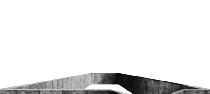 Untitled (Empty #1)