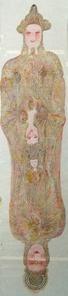 Avalokitesvara No. 1