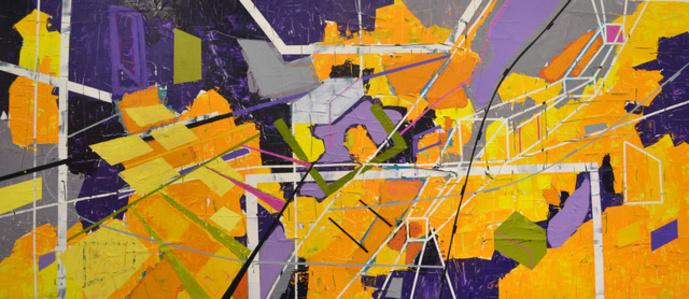 Urban Dynamics