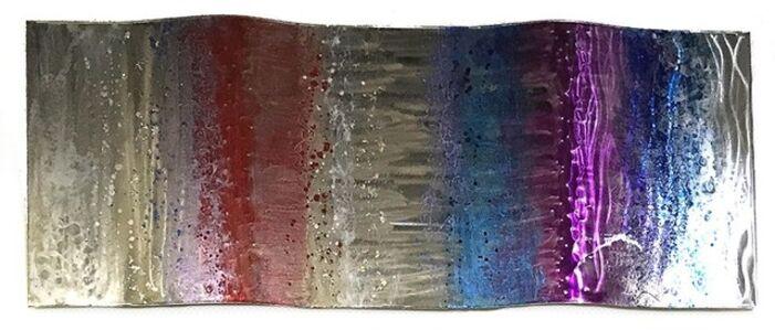 Bending Stainless Steel Series I